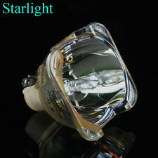 original 5J.J3905.001 Projector Bare Lamp Bulb for BENQ W7000 W7000+