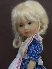 Diana Effner... boneka... alicija