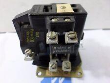 Square D 8501 DO22 Relay Ser C W/ 2959-S1 W33A SFD