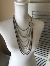 Bebe Necklace