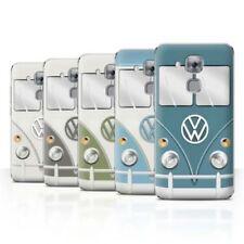Étuis, housses et coques etuis portefeuilles mats Huawei Nova pour téléphone mobile et assistant personnel (PDA)