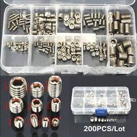 4x IKEA SCREW CHIPBOARD COUNTERSUNK 16MM STEEL PART #109535