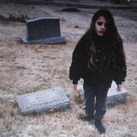 Crystal Castles - Neuf Album CD