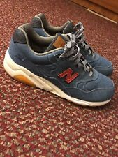 9ee60ab8905 New Balance 11 Men's US Shoe Size Athletic Shoes New Balance 580 for ...
