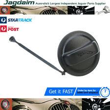 New Jaguar XJ XJR X308 Fuel Filler Gas Fuel CAP NNG5942AG