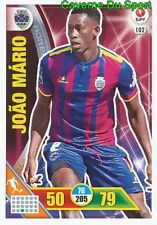102 JOAO MARIO GUINEA GD.CHAVES CARTAO CARD ADRENALYN LIGA 2017 PANINI