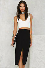 7246150c6a Nasty Gal Women's Skirt for sale | eBay