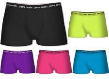Pierre Cardin Boxershort/Retroshort, tolle Farben und viele Größen