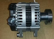 FORD MONDEO MK4 1.8 TDCI 2007. 08. 09. 10. 2011 >on BRAND NEW ALTERNATOR 150Amp