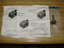 New Wicks Amp Wilson Uscan Microfilm Scanner 3m Cartridge Adapter