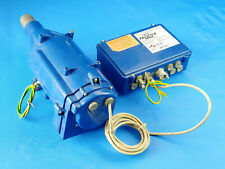 Hoesch PACIFICA Whirl-plus Airsystem Pumpe Inkl.MwSt