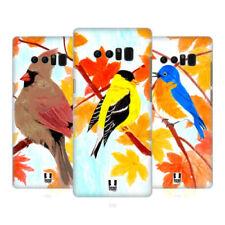 Cover e custodie Per Samsung Galaxy Note 8 per cellulari e palmari per Samsung
