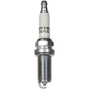 Spark Plug-Copper Plus Champion Spark Plug 975