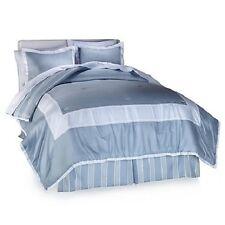 India Hicks Island Living Sea Breeze 4 Piece Comforter Set -  FULL