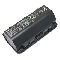 Original A42-G750 Battery ASUS ROG G750 G750J G750JH G750JM G750JS G750JW