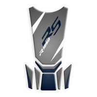 PARASERBATOIO RESINA 3D TANKPAD BMW R 1250 RS GP-588 (Exclusive)