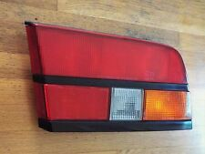 Original 1984-1985-1986 Nissan 300ZX Tail Light-RH