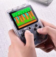 Retro Classic Game Handheld Console Players LCD Toys Mario Childhood TV AV