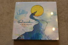 RIVERSIDE - Eye Of The Soundscape (CD) POLISH RELEASE New Sealed