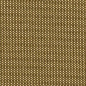 Sunbrella Sailcloth Spice 32000-0019 Outdoor Fabric - 1.87 yards - new - remnant
