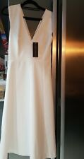 French Connection Brand New Gorgeous Dress size 14  ♡ ♡  ♡