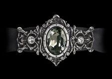 Alchemy GOTICO braccialetti - Al St Petersburg Tear - Fantasy