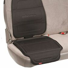 Diono Foam Baby Infant Carrier Booster Car Seat Guard Complete