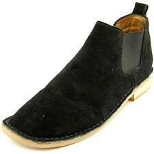 Slip On Casual Solid Shoes for Women