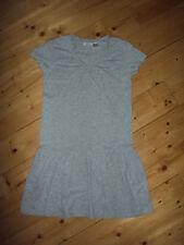 robe La redoute, taille 162