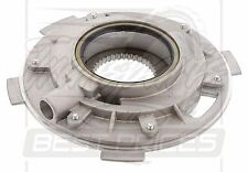 New Process NP231 NP241 NP241C NP241D 241DLD NP242 NP243 Transfer Case Oil Pump