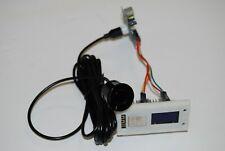 Wifi Internet Waterproof Ultrasonic Water Level Meter Cmampinch Ready To Play