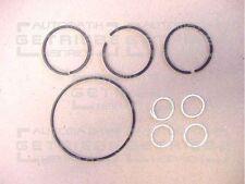 Rectángulo frase anillo transmisión automática 5l40e a5s390r bmw gm Land Rover