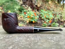 New listing 1947-69! KAYWOODIE 'RELIEF GRAIN' #11 - EXTRA LARGE BILLIARD - *CRAGGY* [USA]