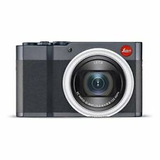 Leica C-LUX 19130 Midnight Blue Compact Digital Camera Japan Ver. New