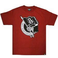Rebel8 Destroy Everything Men/'s T-shirt Black