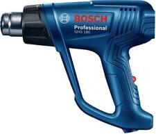 Bosch GHG 500-2 Heat Gun 1600w Hot Air Gun 220Voltage Plug type C 220V Only