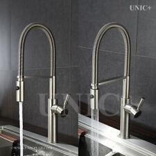 Modern Pull down Style Kitchen Faucet, Kitchen Mixer tap faucet, KPF007BN