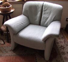 Musterring Möbel fürs Esszimmer günstig kaufen | eBay