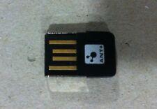 Genuine Garmin ANT+ USB Stick for Vivofit ForeRunner Edge