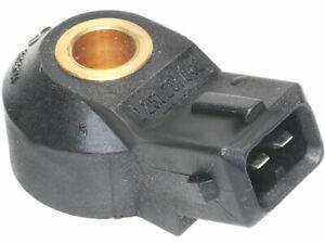 For 1984-1985 Peugeot 505 Knock Sensor SMP 42644ZT
