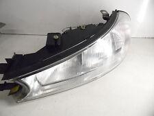Ford Monde n/s/f headlight lamp - Bosch 1305219078