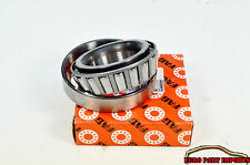 Mercedes-Benz Front Inner Wheel Bearing FAG OEM Quality 48548/10
