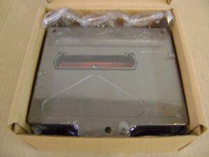 Eagle CONTROL MODULE  5234430 R OEM Rabestos ABS560019 Bendix
