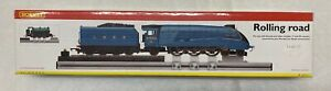 Hornby R8211 Rolling Road Locomotive Testing Maintainence