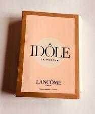 Lancôme - Idole Le Parfumerie 1.2 sample - new