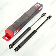 2x RESSORT à pression de gaz LIFTER Capot compatible avec BMW Série 5 E34