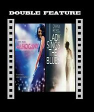 Lady Sings The Blues DVD 1972 Region 1 Dvd-diana Ross (rare) 1st Class PO