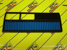 Filtre à air JR Filters Lancia Musa 1.4 16V 9/04-> 95cv