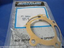 94914 Gasket Mercruiser 262 Mag (Tbi)(Gen+)