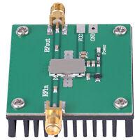 4.0W 30dB 915MHz RF Power Amplifier SMA Female Connector ark